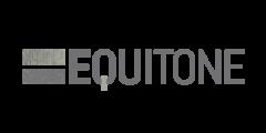 Equitone - Vláknocementové obklady