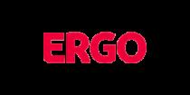 ERGO – Poistenie online