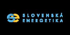 Slovenská energetika, a.s. – Elektrina, plyn a teplo pre firmy a domácnosti